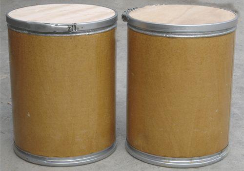 吉他、家具、PU漆專用黃色/白色抛光漿/水蠟
